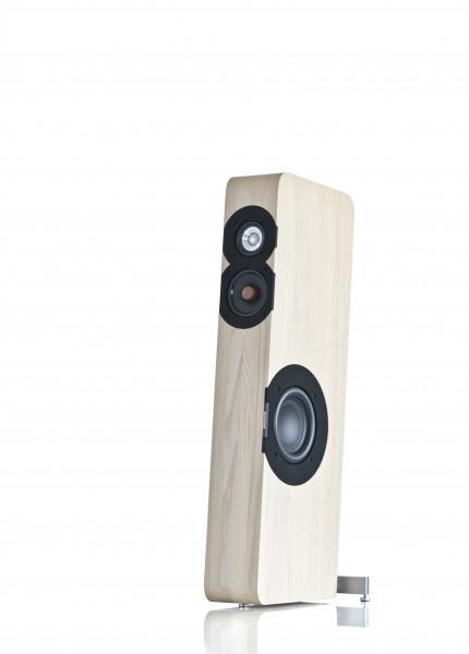 Boenicke Audio W8 (1 Paar)