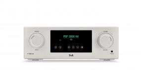 T+A P 3000 HV