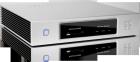 Aurender N10 Musik Server und Player