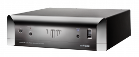 AudioQuest Niagara 7000