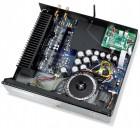 Electrocompaniet ECI-6DX Vollverstärker incl. DAC & Streaming