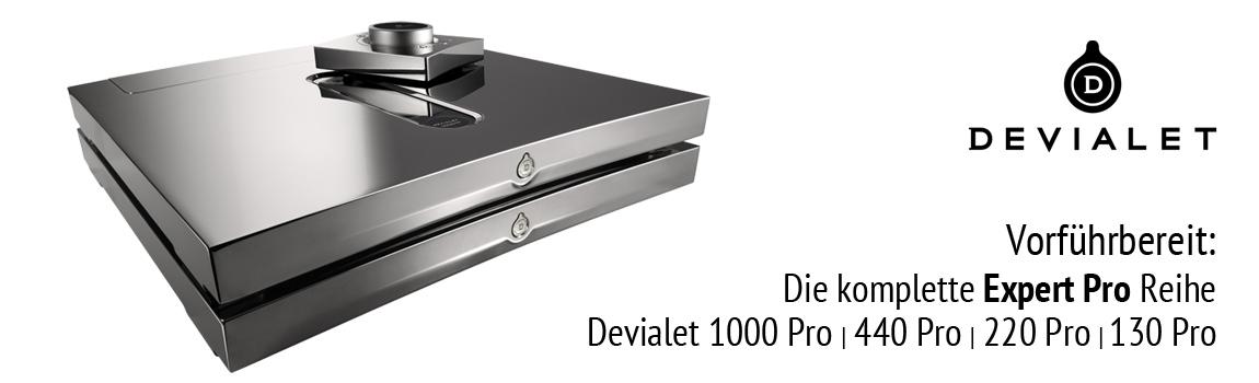 Devialet Expert Pro