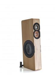 Boenicke Audio W13 (1 Paar)