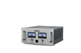 Audio Research Reference 75SE - silber - DEMO - KT150